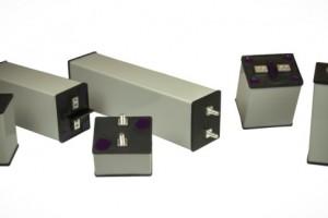 E-Series Capacitors