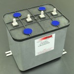 ER-Series Capacitor