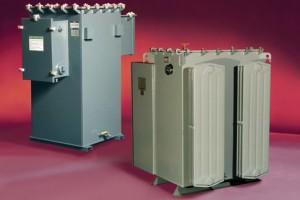 Linear Power Supplies