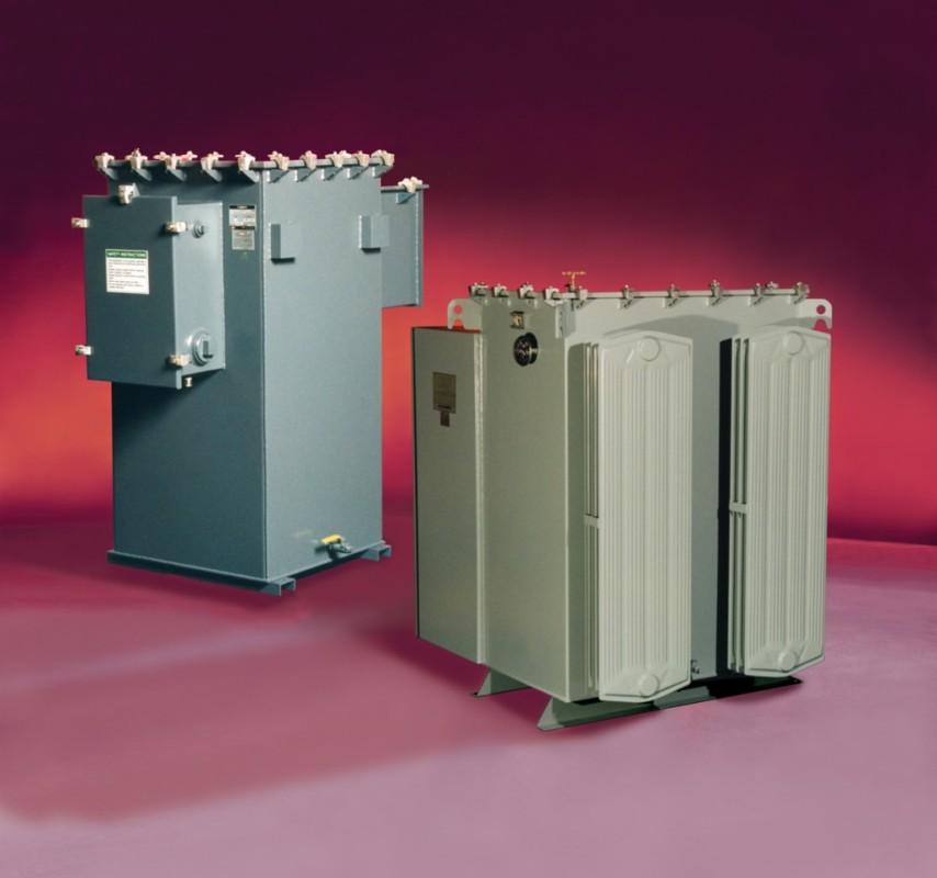 Linear Power Supplies 50 60 Hz Nwl Supply