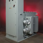 PowerPlus High Frequency 120kW, 150kV Switch Mode Power Supply