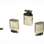 TP Series Capacitors Featured