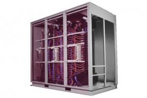 Industrial Transformer from NWL