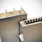 2 WAC-Series Capacitors