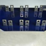 EC-Series IGBT Mounts