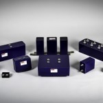 R-Series Capacitors Family